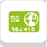 Credit Card (Generic)